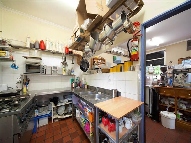 30 Station Street, Mount Victoria NSW 2786