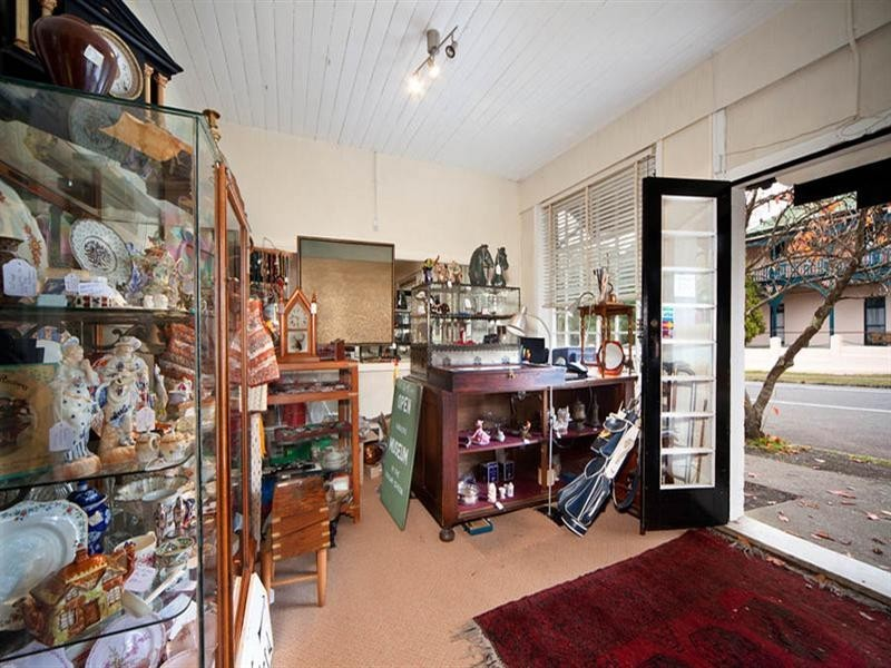 28 Station Street, Mount Victoria NSW 2786