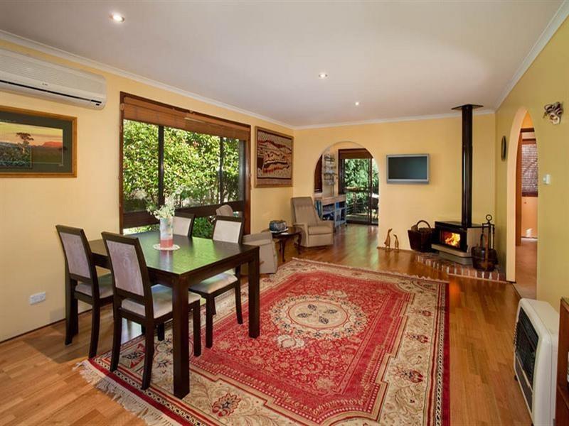 15 Mount Piddington Road, Mount Victoria NSW 2786