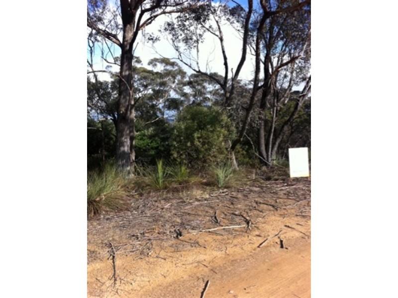 379 Chifley Road, Dargan NSW 2786