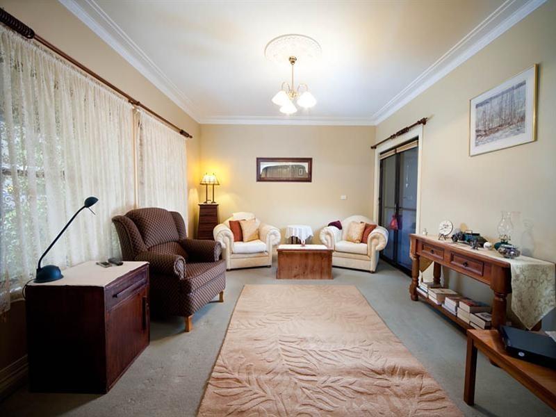 8 Chatsworth Road, Mount Victoria NSW 2786