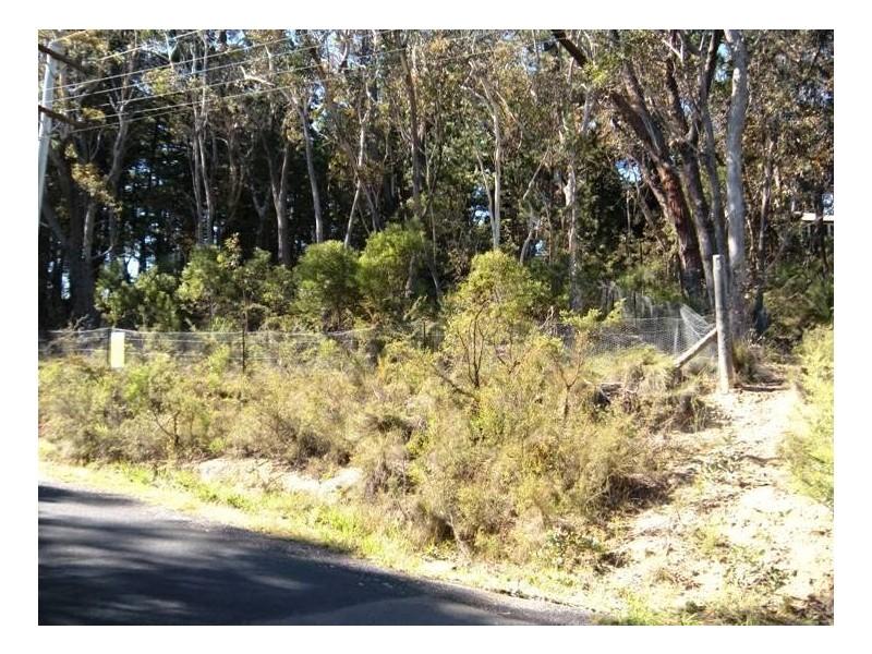 66 Victoria Street, Mount Victoria NSW 2786