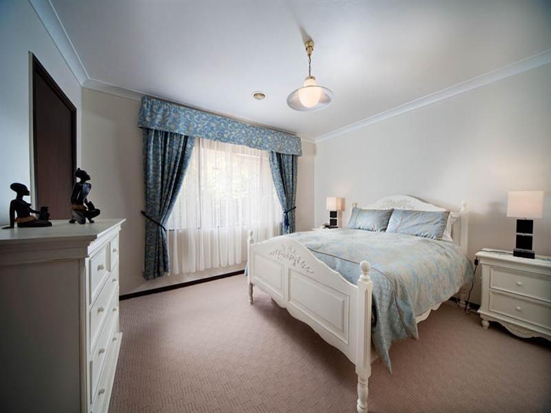 109 Victoria Street, Mount Victoria NSW 2786