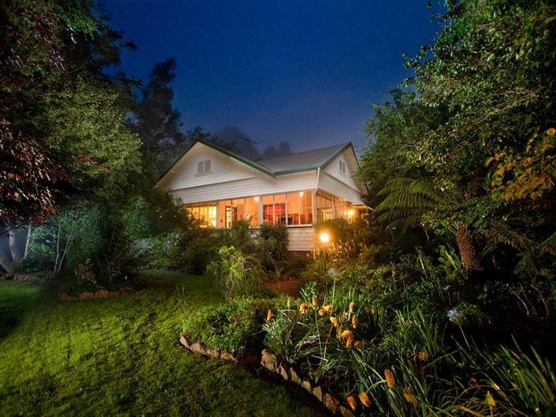173-175 Evans Lookout Road, Blackheath NSW 2785