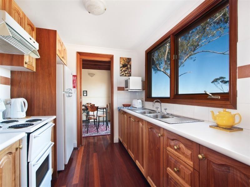 234 Victoria Street, Mount Victoria NSW 2786