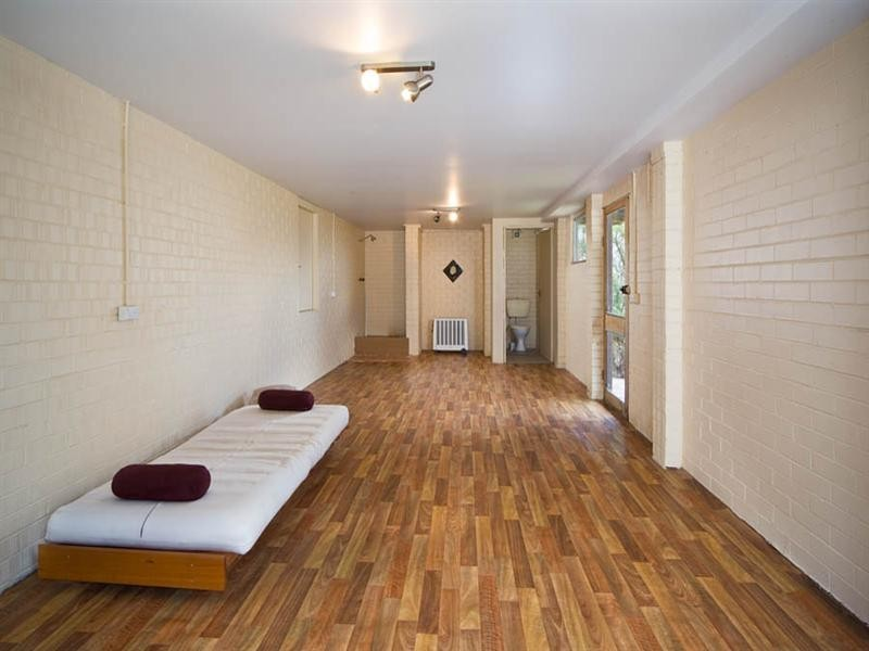 96 Victoria Street, Mount Victoria NSW 2786