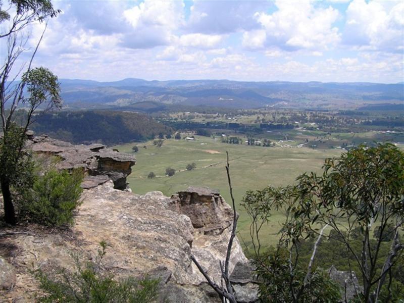 104-116 Mount York Road, Mount Victoria NSW 2786