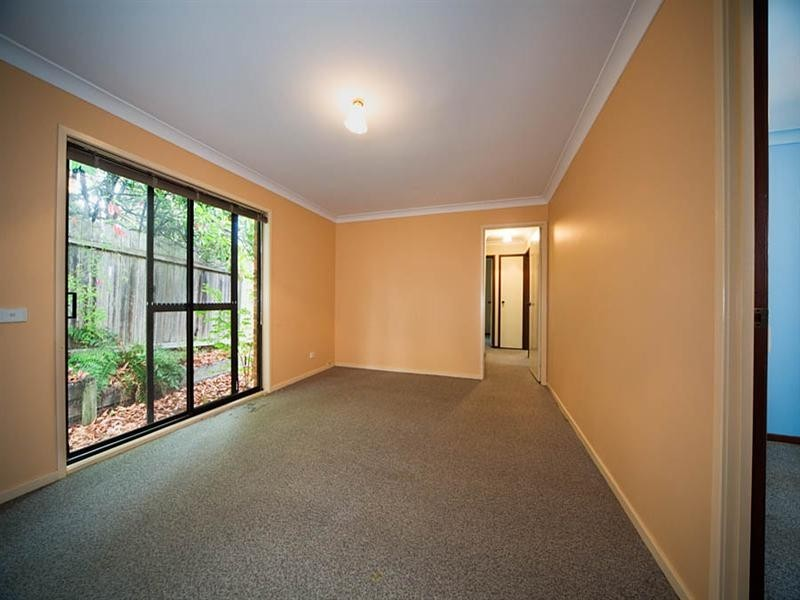 42a Montgomery Street, Mount Victoria NSW 2786
