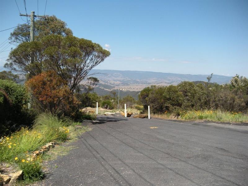 36 Kenny Street, Mount Victoria NSW 2786