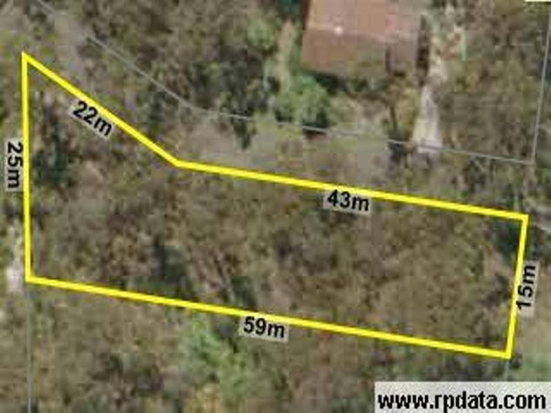 17 Mt Piddington Road, Mount Victoria NSW 2786