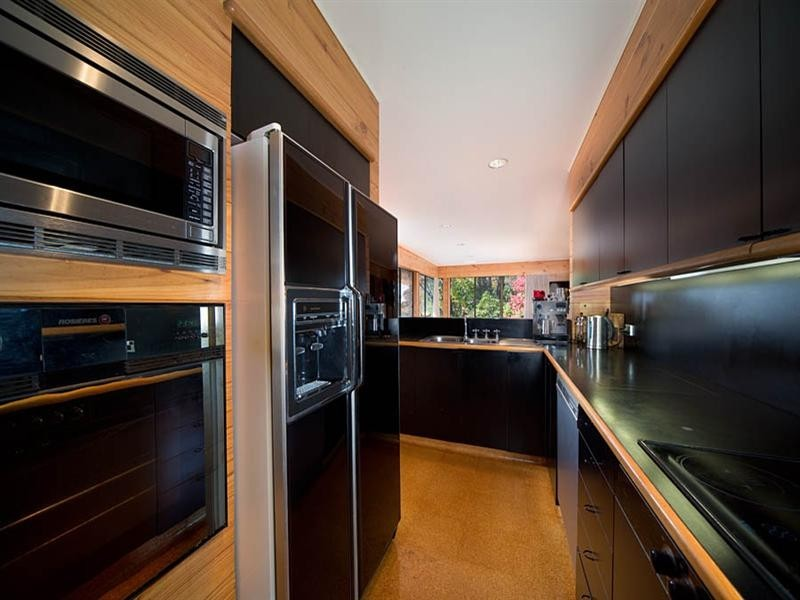 32-34 Sylvania Street, Mount Victoria NSW 2786