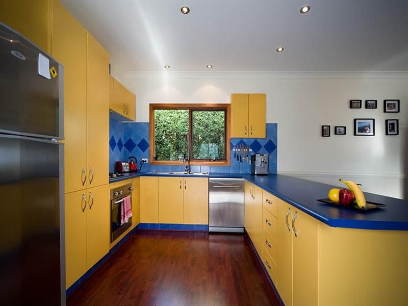 73 Victoria Street, Mount Victoria NSW 2786