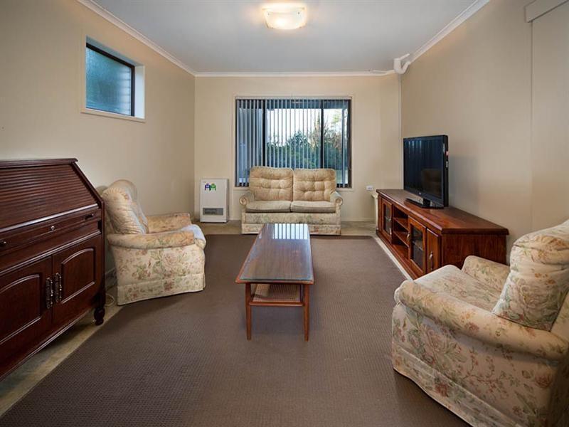 80 Great Western Highway, Mount Victoria NSW 2786