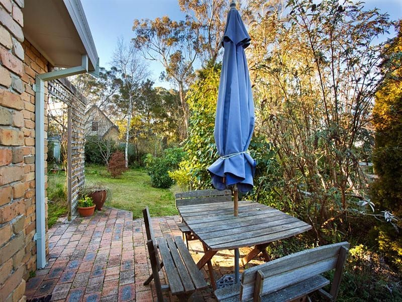 6 Chatsworth Road, Mount Victoria NSW 2786