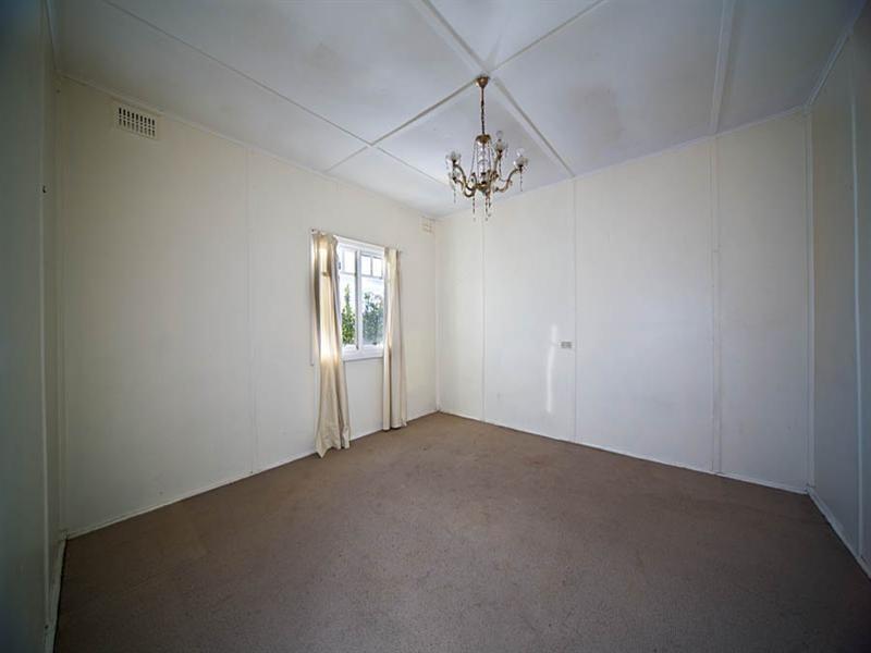 41 Selsdon Street, Mount Victoria NSW 2786