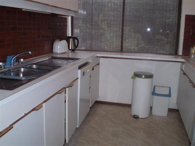 B5-3/39 Ocean Avenue, Double Bay NSW 2028