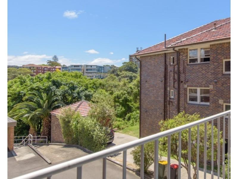 3/206 Victoria Road, Bellevue Hill NSW 2023