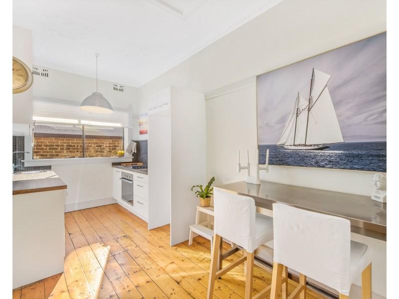 4/106 Curlewis Street, Bondi Beach NSW 2026