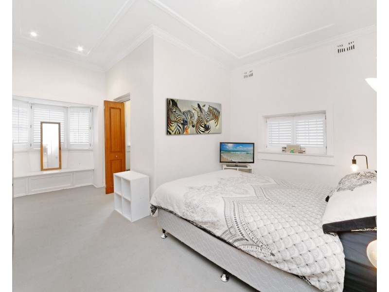 2/236 Campbell Parade, Bondi Beach NSW 2026