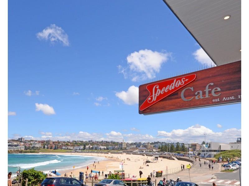 2/236 Campbell Parade, Bondi Beach NSW 2026