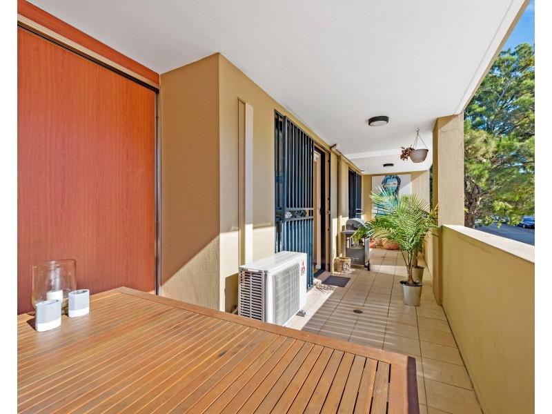 17/14-16 O'Brien Street, Bondi Beach NSW 2026
