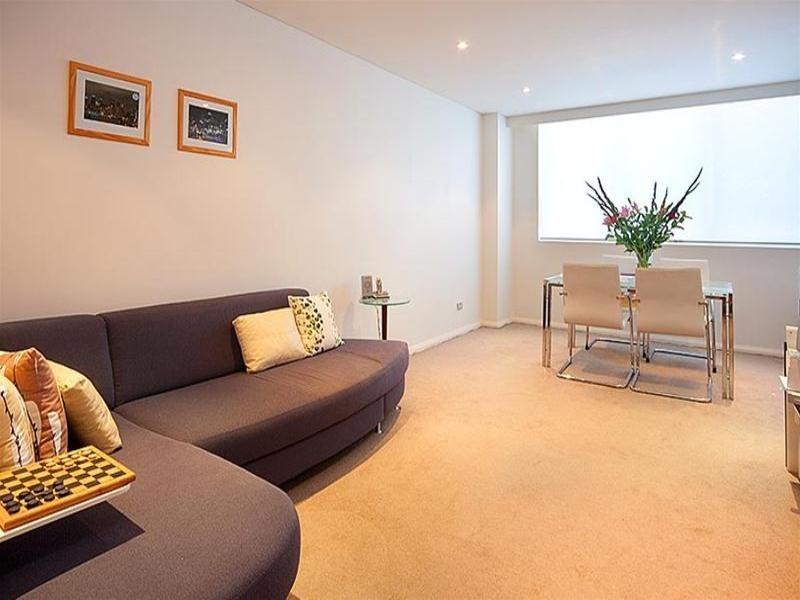 57/1 Janoa Place, Abbotsford NSW 2046