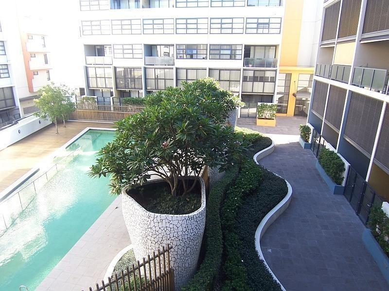 E305/2-6 Mandible Street, Alexandria NSW 2015