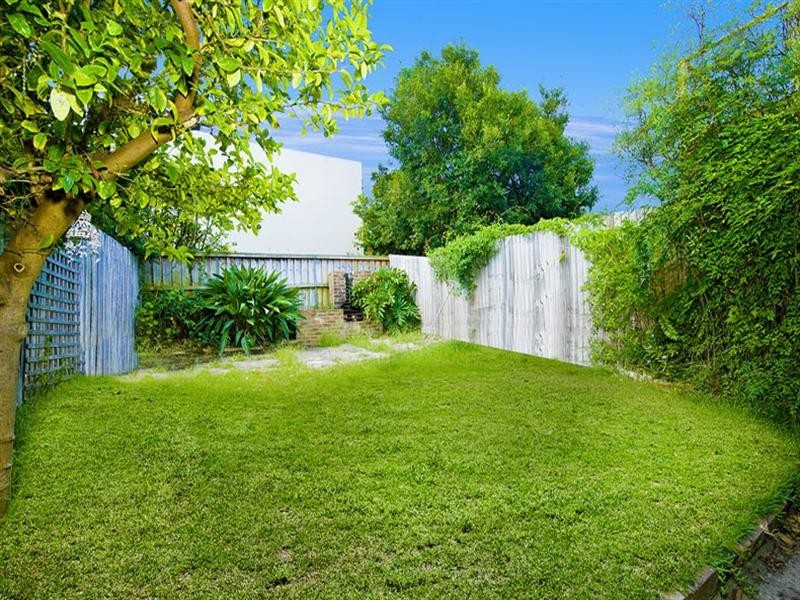 291 Clovelly Road, Clovelly NSW 2031