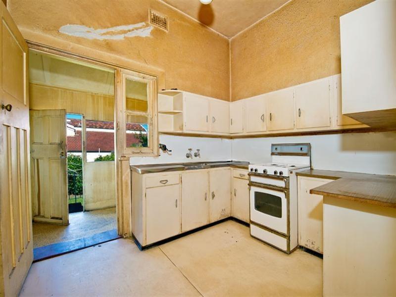 24 Greville Street, Clovelly NSW 2031