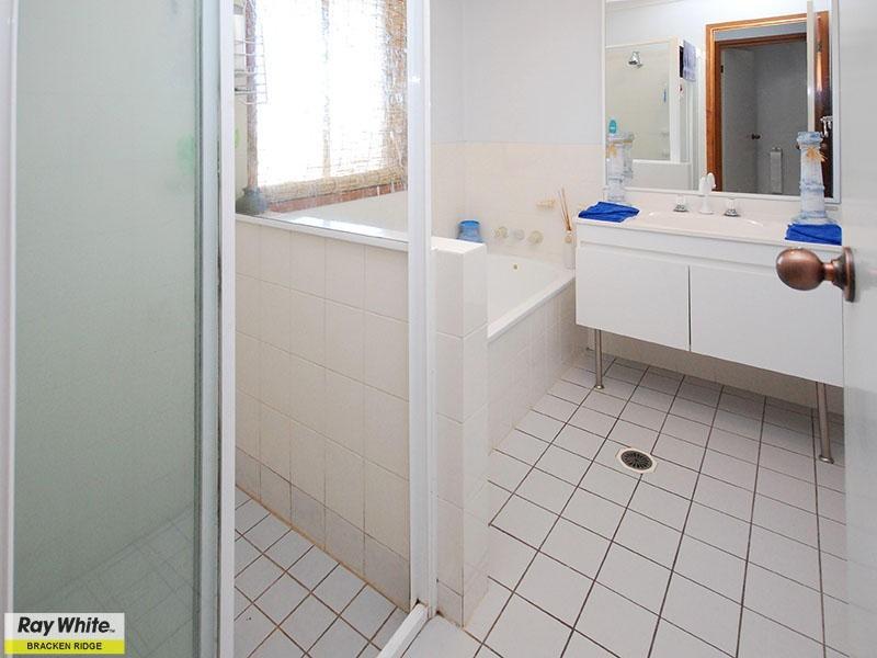 79 Kyeema Crescent, Bald Hills QLD 4036