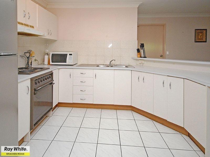 137 Kluver Street, Bald Hills QLD 4036