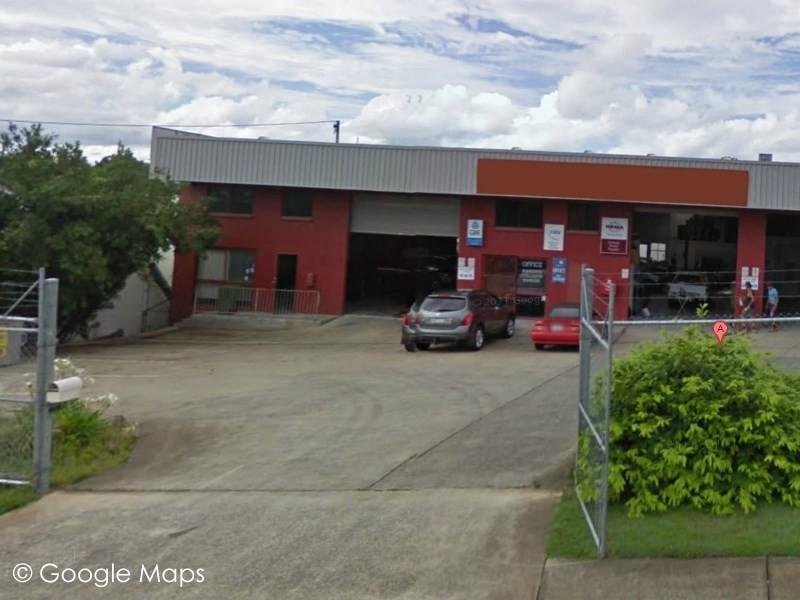 2/18 Tradelink Drive, Hillcrest QLD 4118