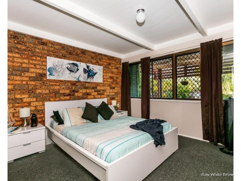69 Lynelle Street, Marsden QLD 4132
