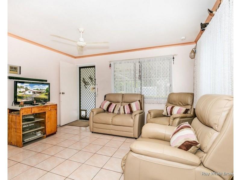 23 Lynelle Street, Marsden QLD 4132