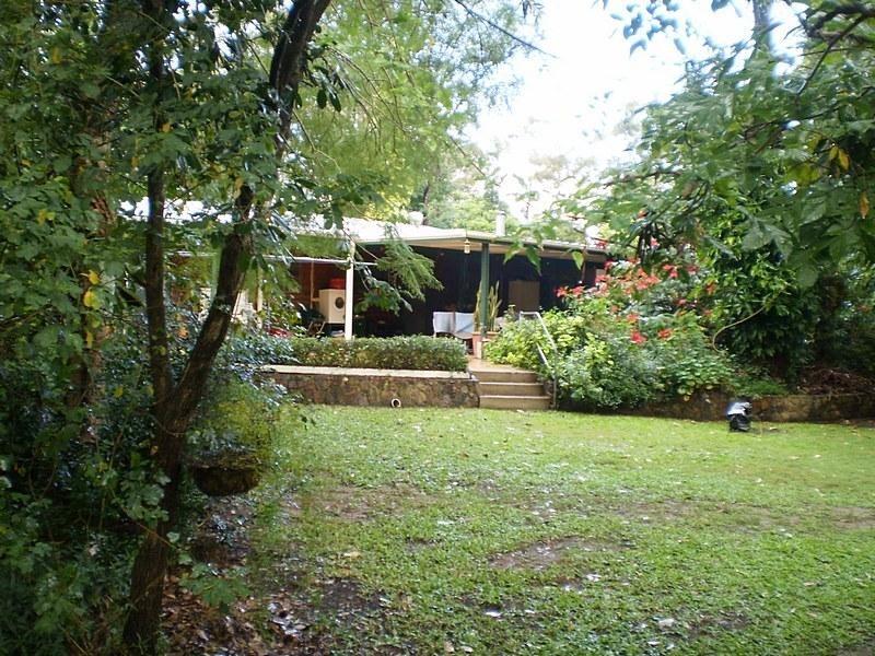 15 Forestdale Drive, Forestdale QLD 4118