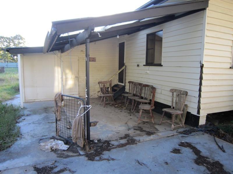 26 Donald Street, Bundaberg North QLD 4670