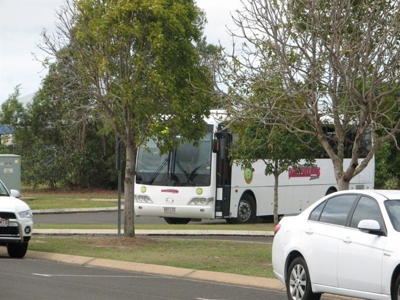 28 Donald Street, Bundaberg North QLD 4670