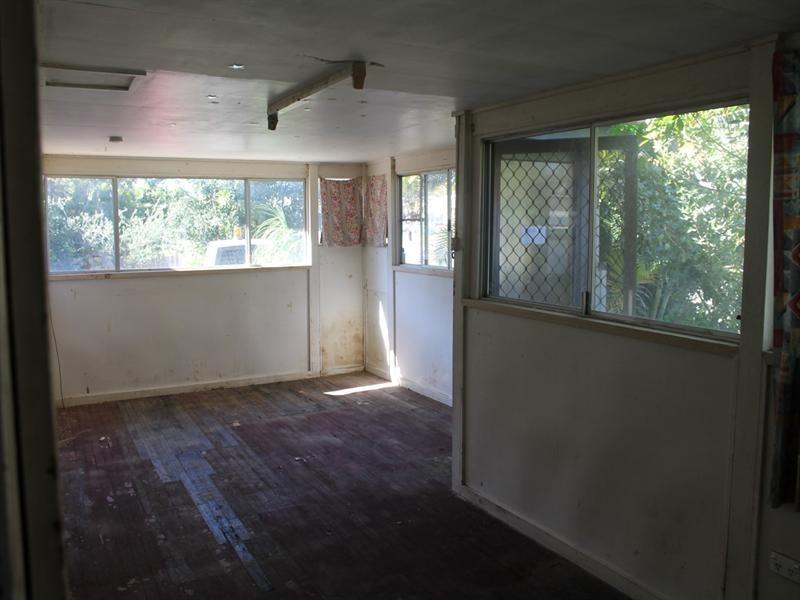 95 Gavin Street, Bundaberg North QLD 4670