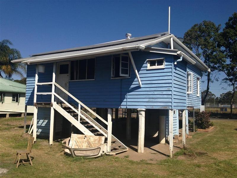 23 Station Steet, Bundaberg North QLD 4670
