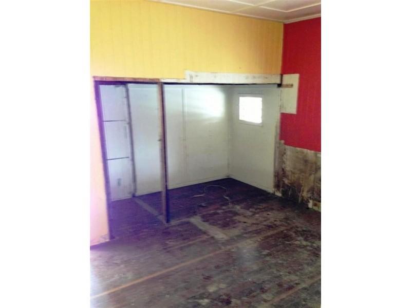 8 Tallon Street, Bundaberg North QLD 4670