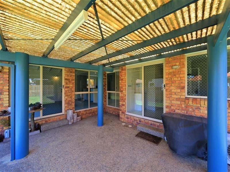 47 Leivesley Street, Bundaberg East QLD 4670