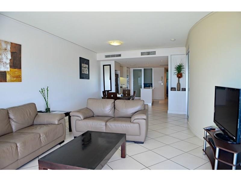 203/83-87 Esplanade, Bargara QLD 4670