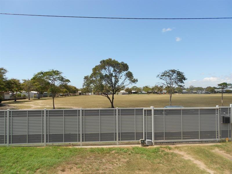 29 Skyring Street, Bundaberg East QLD 4670