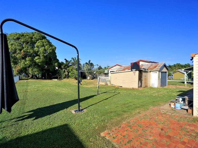 30 May Street, Walkervale QLD 4670