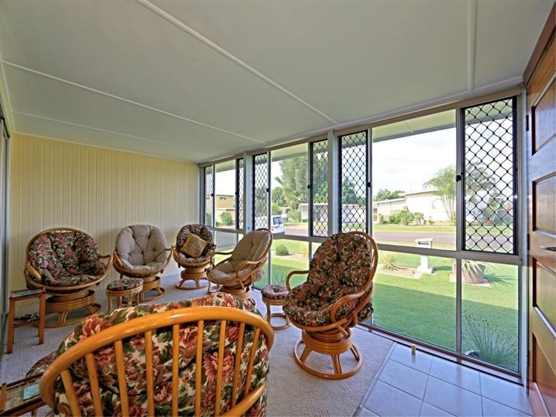 24 McNeilly Street, Norville QLD 4670