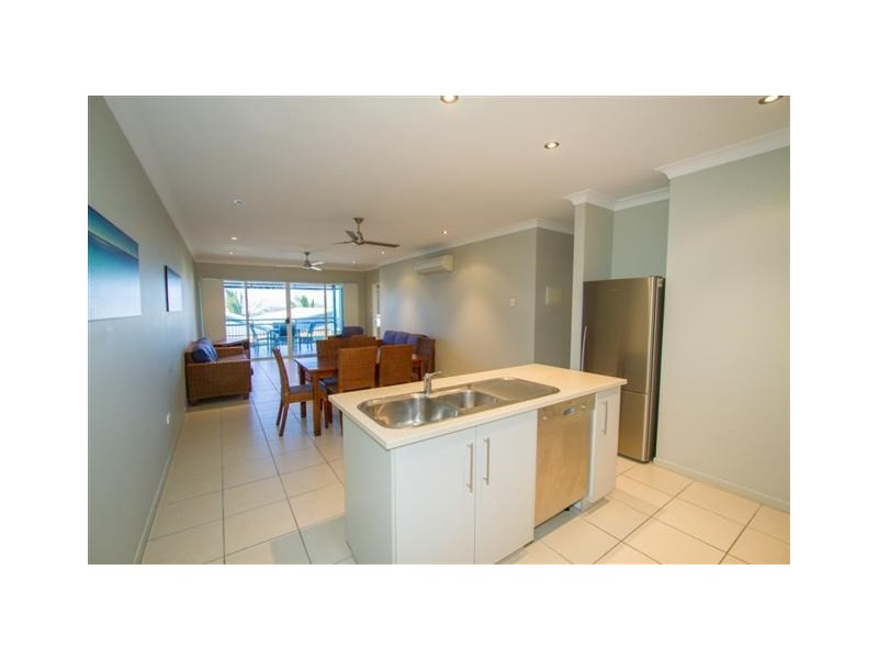 21 North Break Drive, Agnes Water QLD 4677