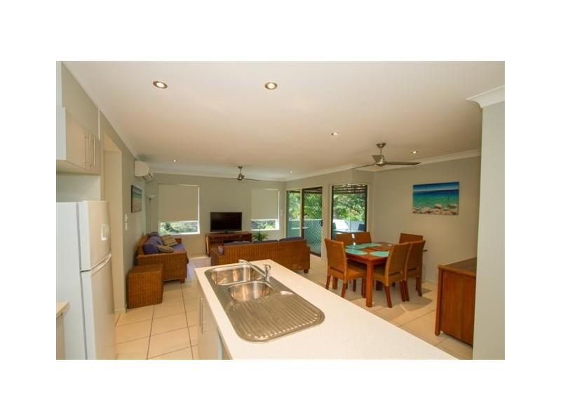 21 North Break Drive, Agnes Water QLD 4677