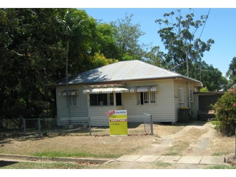 32B Walker Street, Walkervale QLD 4670