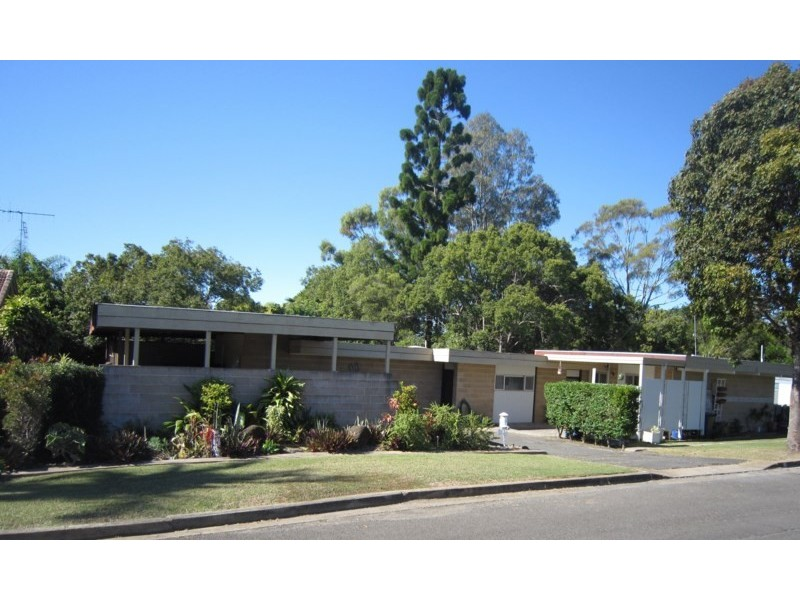 26 Dunkirk Street, Svensson Heights QLD 4670
