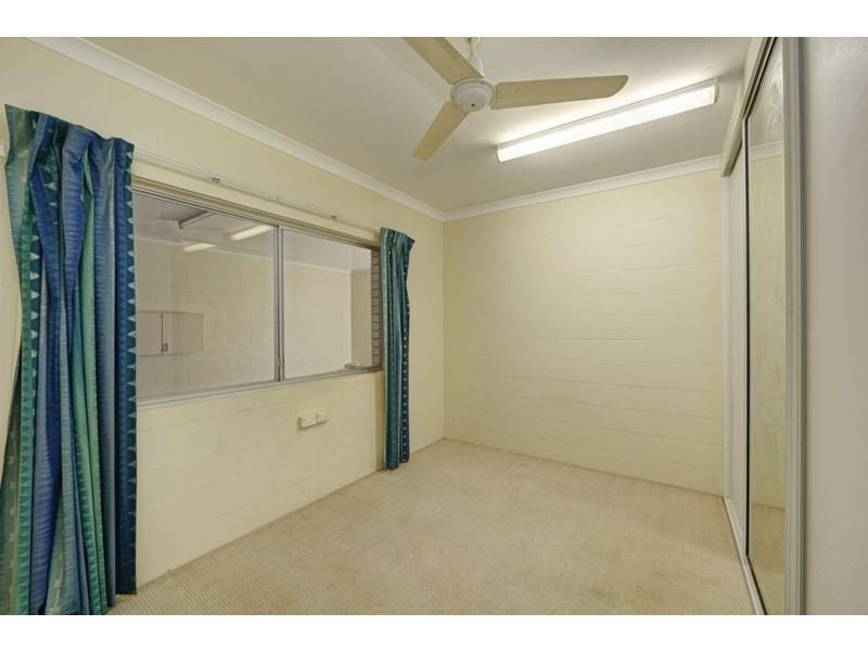 4/29 See Street, Bargara QLD 4670